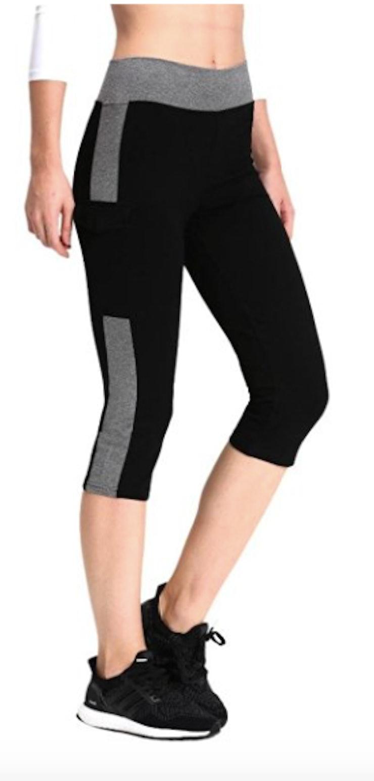 e03ef011e17a 10 Super Stylish Leggings and Workout Pants With Pockets