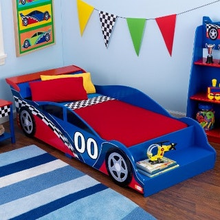 22 Things Every 90s Kid Wanted In Their Bedroom
