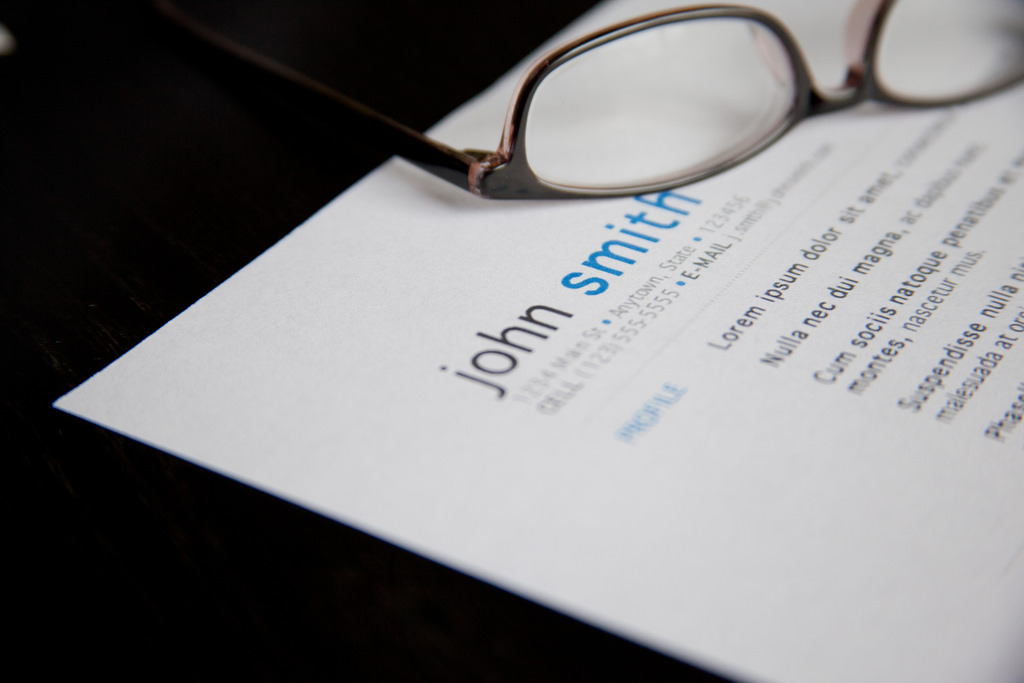 what font should you use on your resume  not times new r     what font should you use on your resume  not times new r   surprisingly  say these typography experts