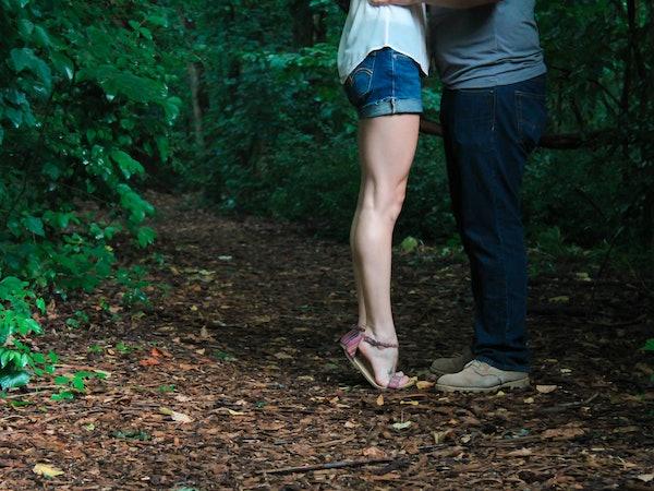 Dating deal breakers reddit : Frauen flirtsignale