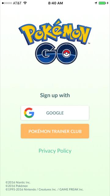 Uma dúvida sobre Pokémon GO C0e6f900-2fe4-0134-b048-0a814d95abff