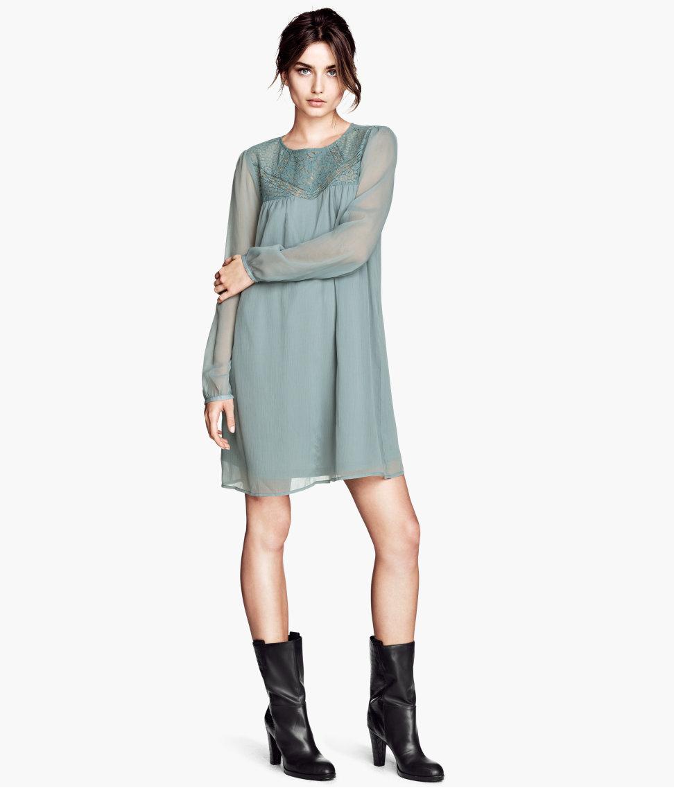 25 Easy Dress-Up-Dress-Down Dresses