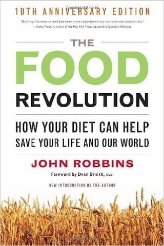 5 Books About Veganism That Even Non Vegans Should Read