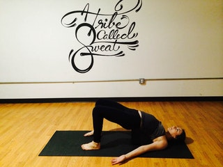 7 yoga poses for common health woes