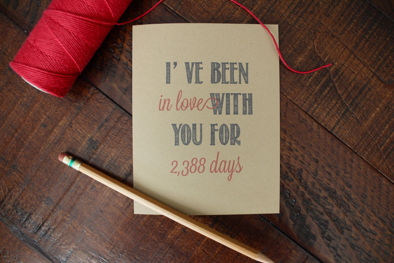 17 Valentine S Day Cards That Perfectly Sum Up All Your Thoughts