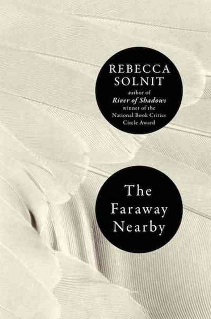 if you loved the empathy exams then try reading these books a true spiritual twin to jamison s book solnit s 2014 essay collection is similarly preoccupied the nature and shape of empathy and how it has