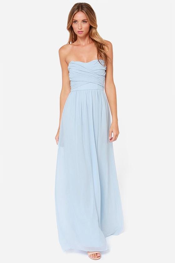 Cheapest elsa dress