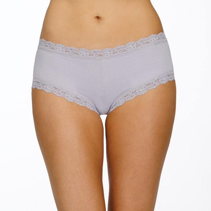 5 Steps to Choosing the Best Underwear for Your Health