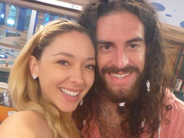 Austin and liz dating