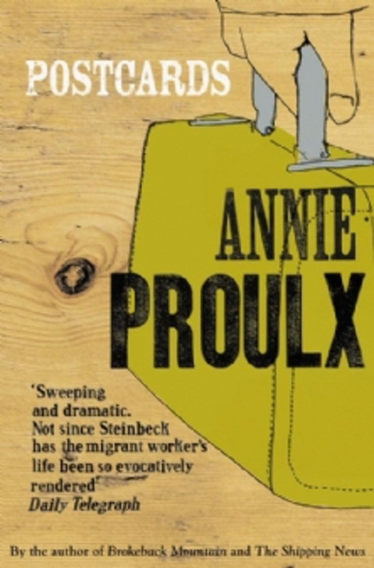 debut books by famous women writers you probably haven t read annie proulx the american journalist and novelist is best known for her epic short story brokeback mountain which yep you guessed it was adapted as