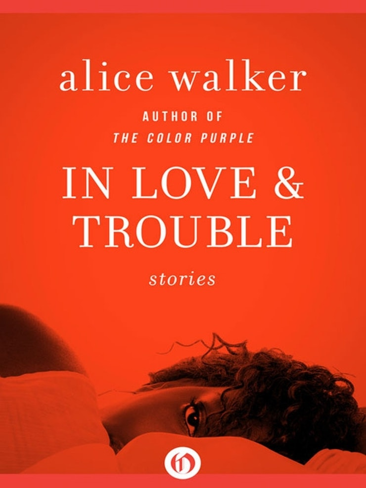 Critical Research Essay On Everyday Use By Alice W     Overcoming Prejudices and Self Acceptance the Color Purple