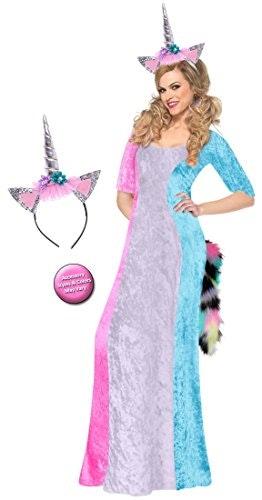 lavender u0026 pastels unicorn plus size up to 9x 145 amazon