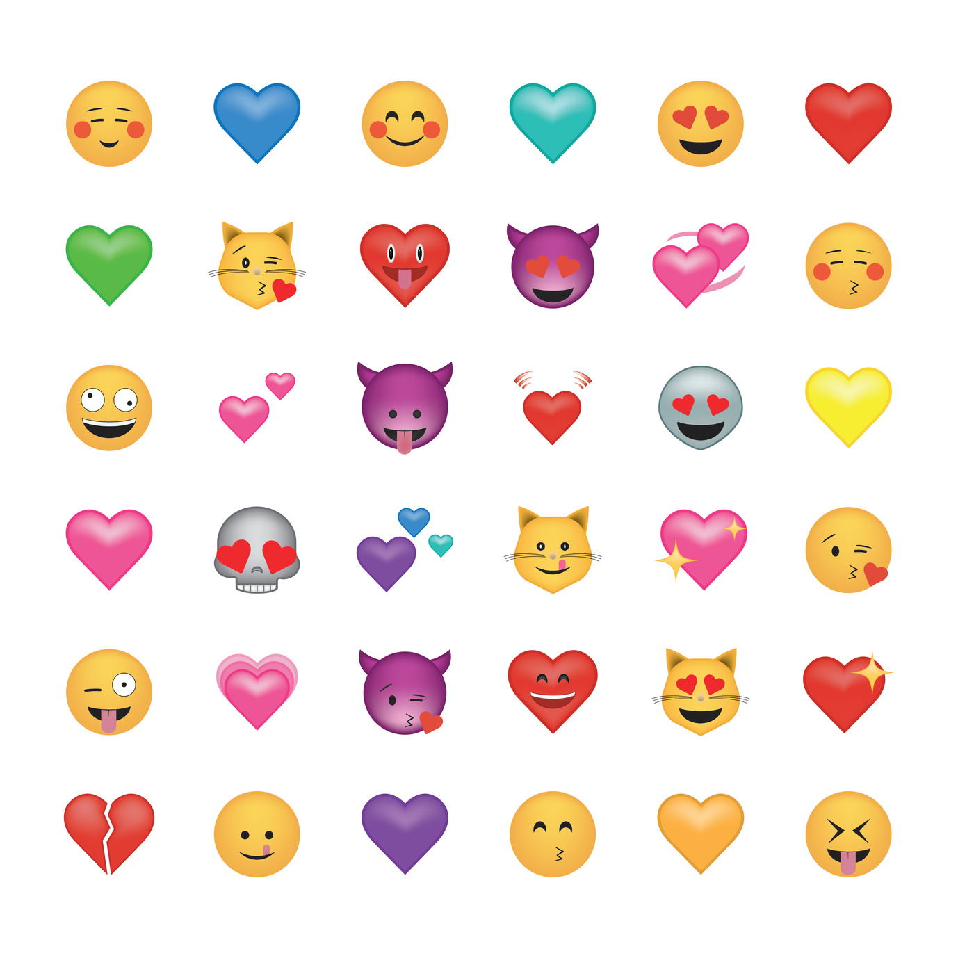 Forget i love you here are 6 creative ways to say how you feel forget i love you here are 6 creative ways to say how you feel with emojis biocorpaavc Image collections