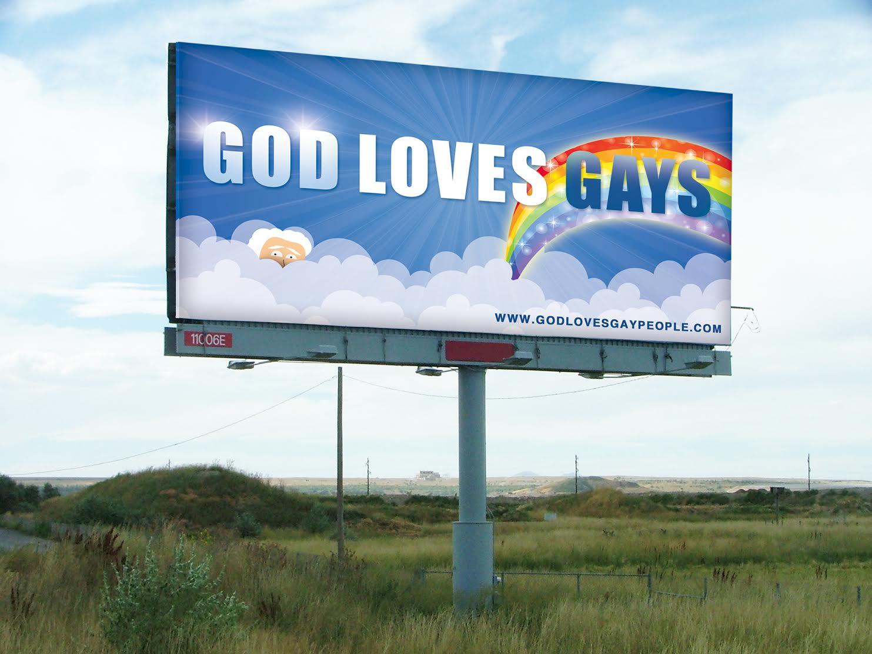 30 New Sex Pics Gay tvs