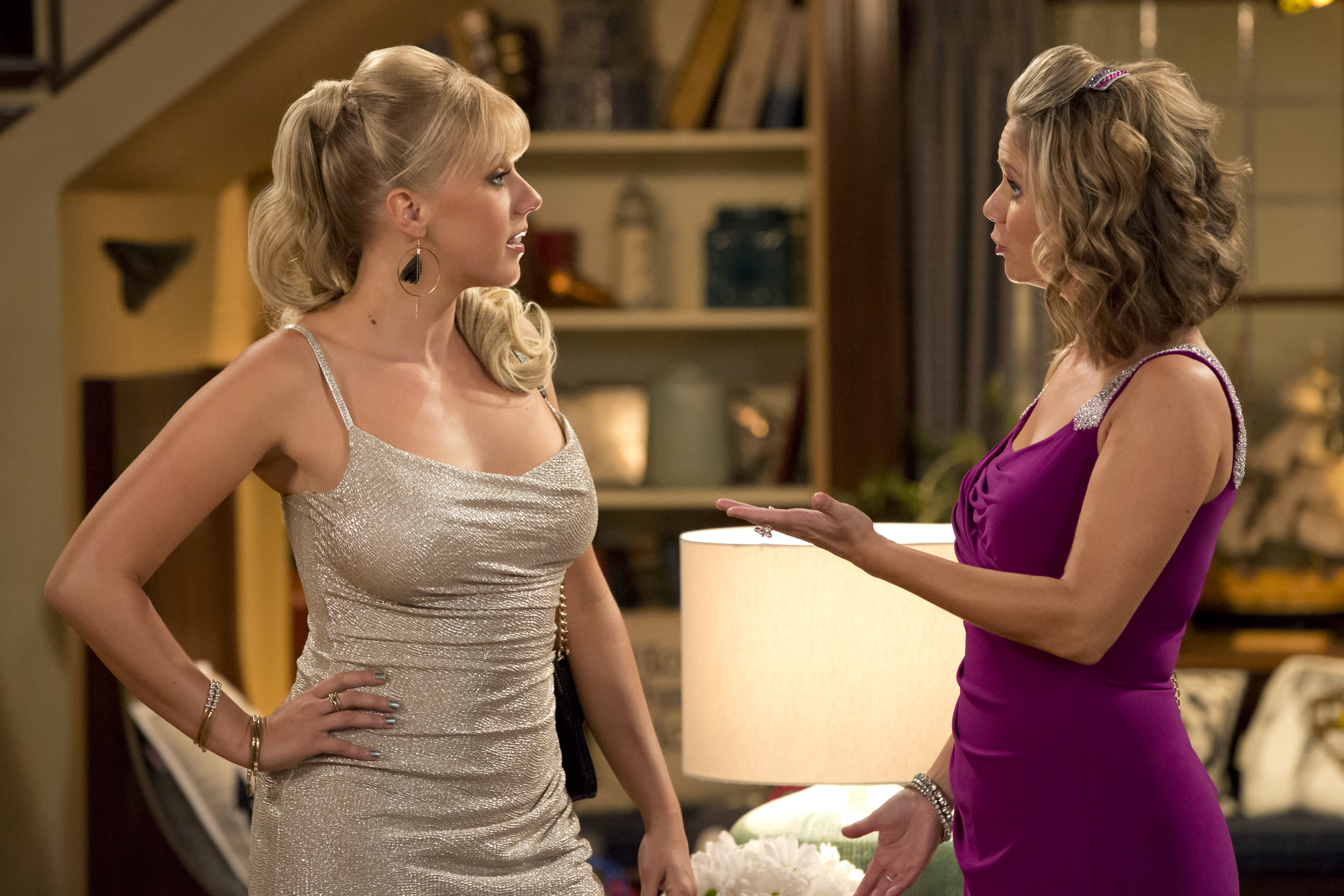 Why Stephanie Tanners Fuller House Style Matters For Young Women