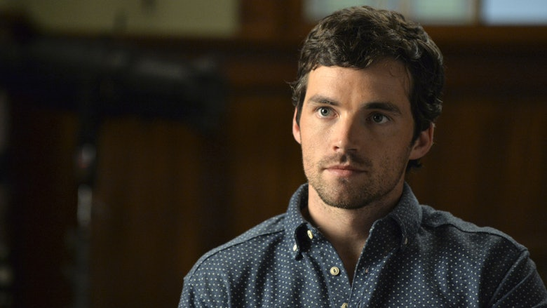 Are Charles & Ezra Connected On 'Pretty Little Liars'? A ...