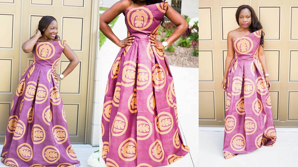 17 Inexpensive Prom Dresses On Etsy for the Chic Broke Girl