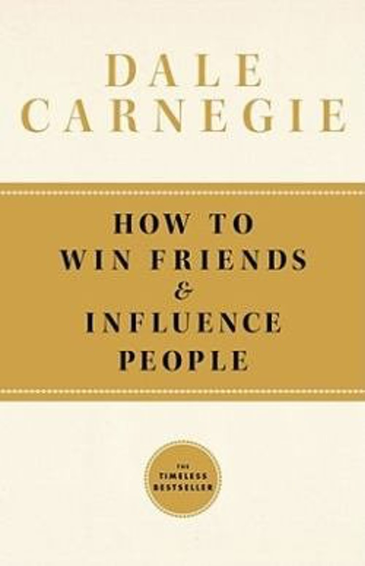 quotes about public speaking fear and technique to help inspire you dale carnegie s famous book and courses on public speaking have influenced the way that many leaders think about confidence expression and speech giving