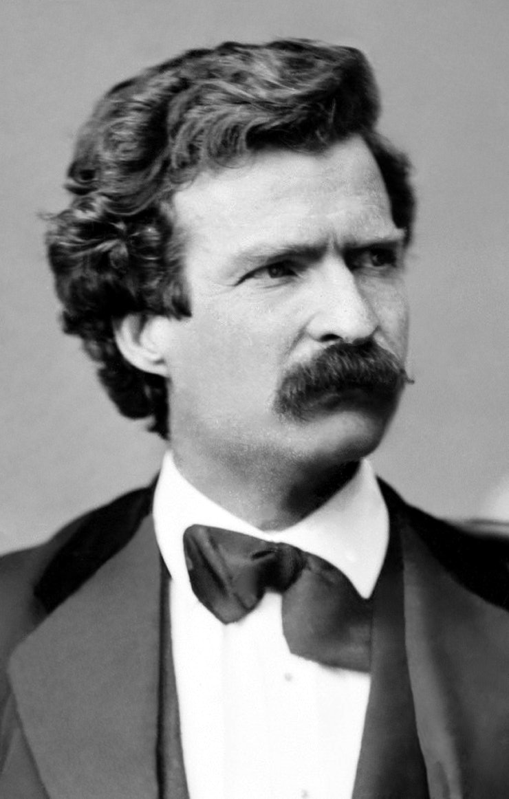 9 quotes about public speaking fear and technique to help inspire you mark twain who once also said that people who gave speeches were either nervous or liars knew about what it meant to face an audience and be terrified