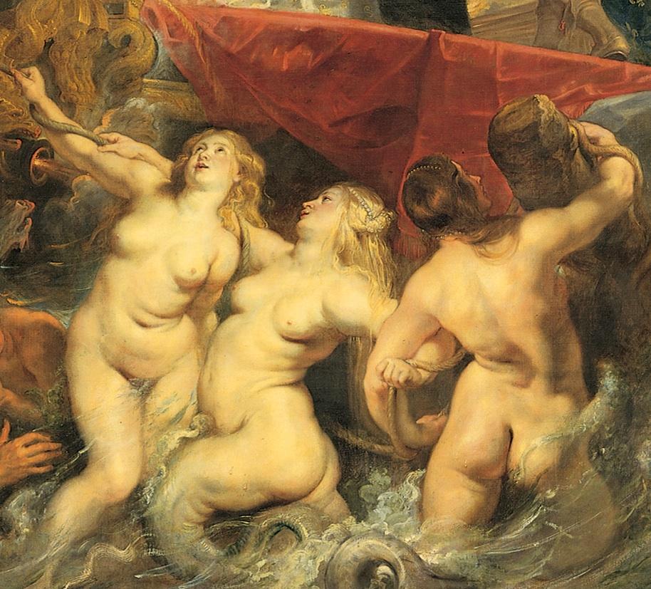 artistic-nude-fat-women