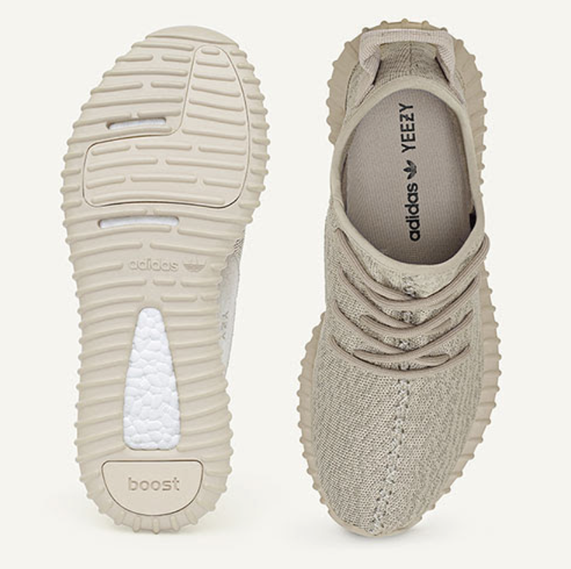 Should You Buy Yeezy Boost 350s On eBay? Here\u0027s How To Shop Them Safely