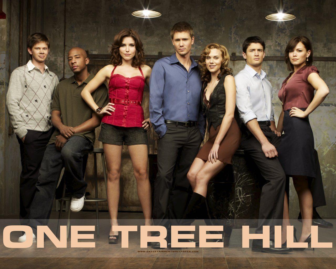 one tree hill season 6 episode 17 summary