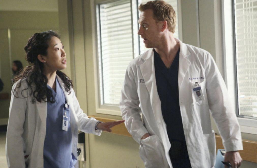 Goodbye, \'Grey\'s Anatomy\' Doc Cristina Yang: A Look Back at Sandra ...