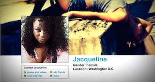 falesha and jacqueline meet