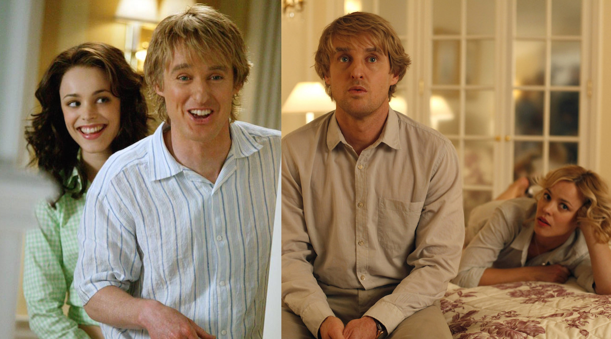 Midnight in Paris Film (2011) · Trailer · Kritik · KINO.de