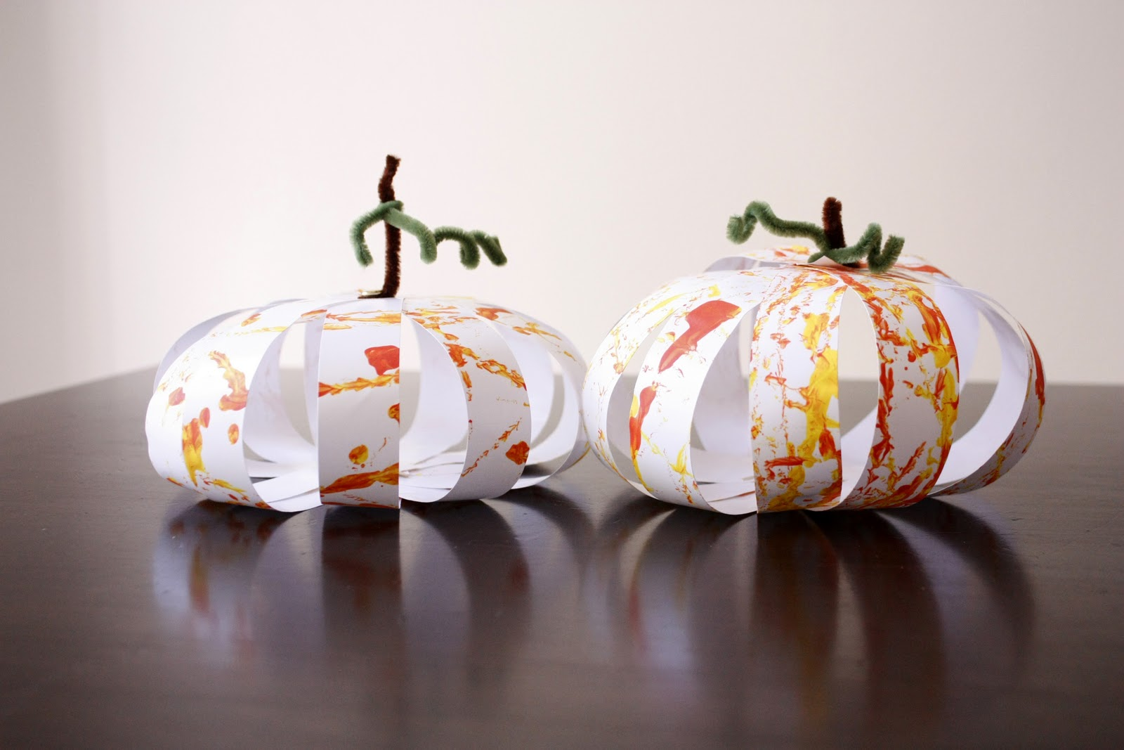 10 Diy Halloween Decorations That Aren T Horribly Tacky