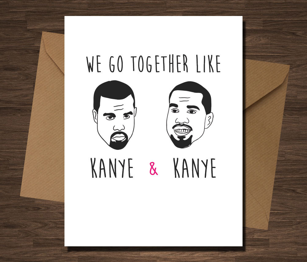 22 funny valentines day gifts to get your significant other because a couple that laughs together stays together