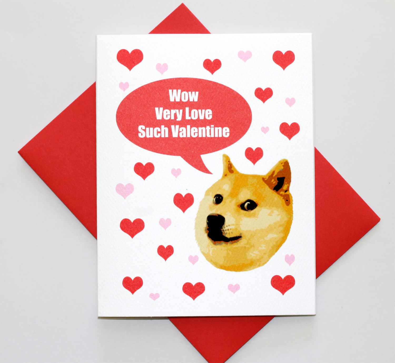 13 Funny Valentines To Give You Something To Laugh About On February