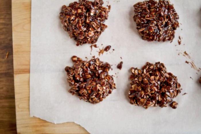 Irresistible Vegan Desserts For Your Garden Party