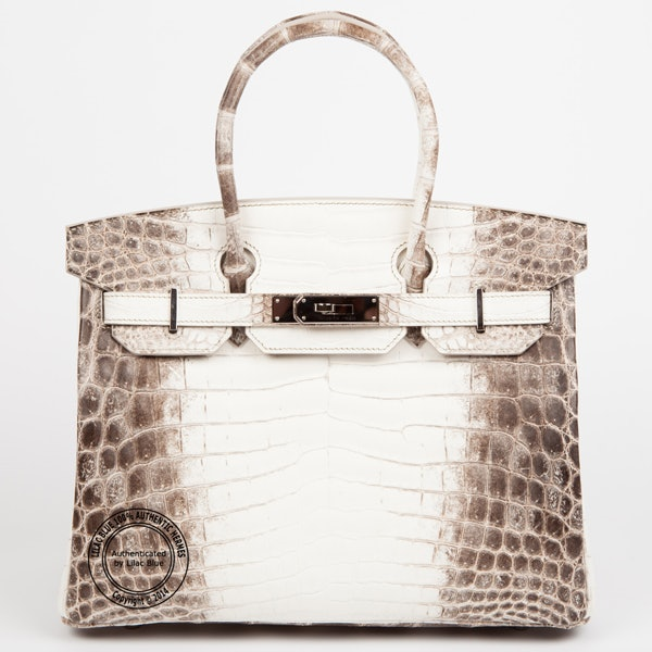 hermes birkin pink ostrich leather - How Much Does A Hermes Birkin Bag Cost? The Same As 32,500 Pints ...