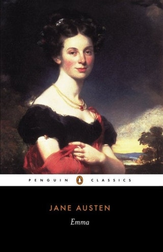 an analysis of the heroines from the works of jane austen Fully built bibliographies and works cited  essays related to unorthodox heroines and jane austen 1  a short analysis of persuasion by jane austen.