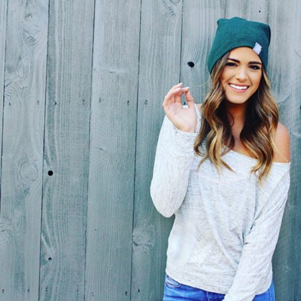 The Bachelorette JoJo Fletcher Looks Different In Show Promo Thanks To Her New Hair VIDEO