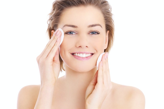The Truth About Skin care for Your Face