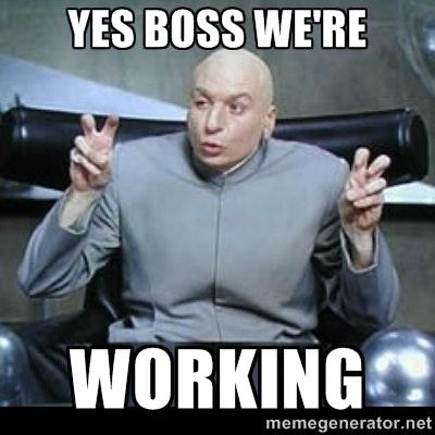 2155ad60 7305 0134 189f 060e3e89e053?w=320 national boss day memes
