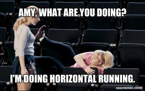 7 Funny Running Memes For Sprinters, Joggers, And Everyone ...