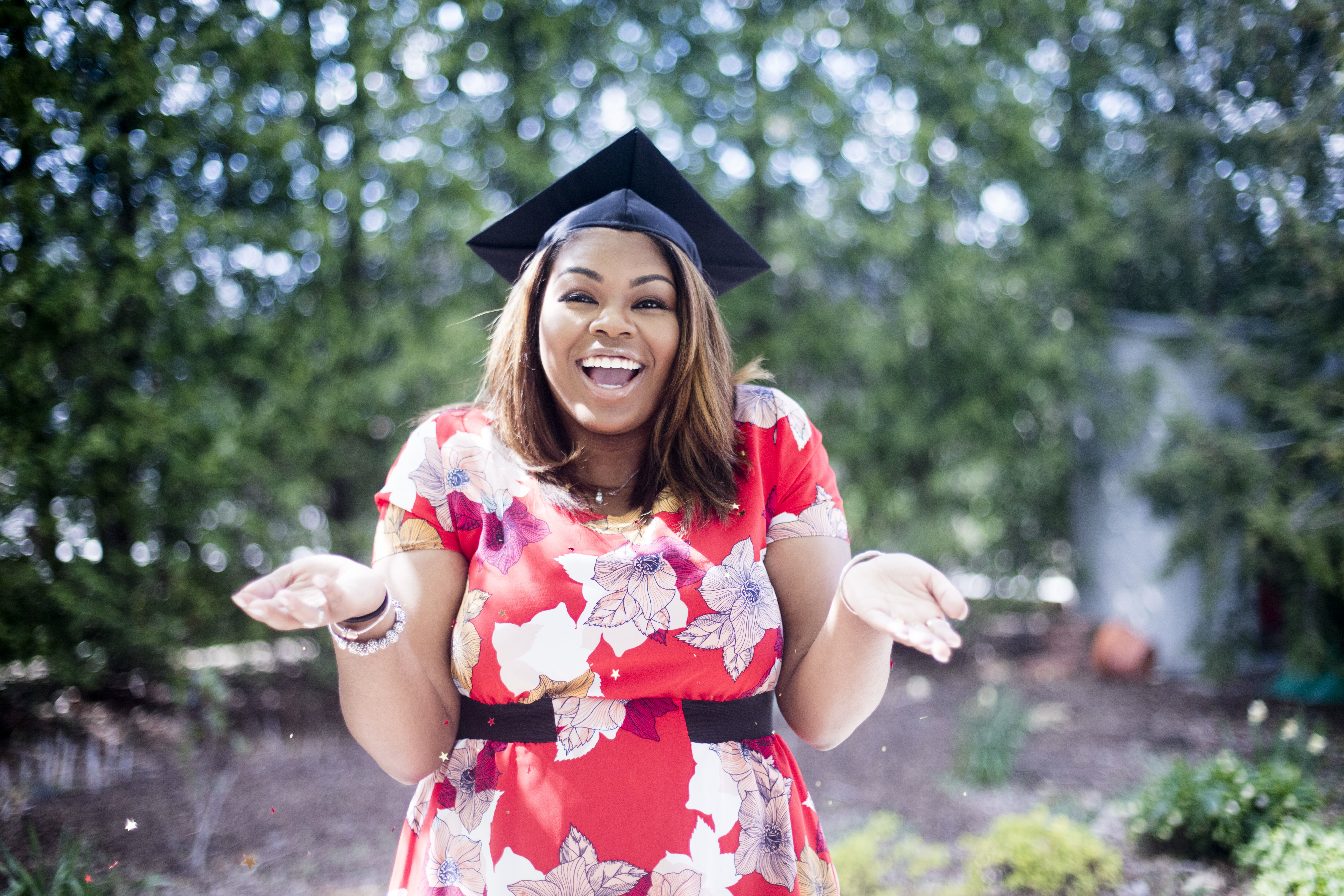 13 College Graduation Quotes For 2016 That Will Make You See ...