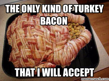 7a447c60 8901 0134 ce2d 0aec1efe63a9?w=740&h=556&fit=crop&crop=faces&auto=format&q=70 thanksgiving memes about food, because we've all been guilty of,One Has To Go Food Meme