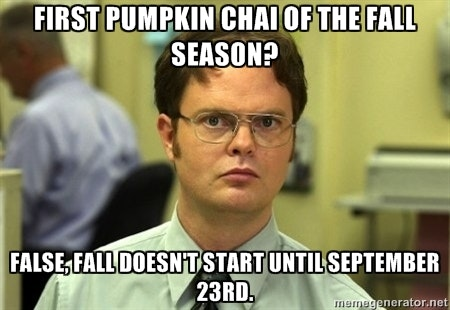 a01562a0 4fab 0134 cd3a 0aec1efe63a9?w=740&h=510&fit=crop&crop=faces&auto=format&q=70 7 funny fall memes to share on facebook that celebrate the first,Raking Leaves Meme