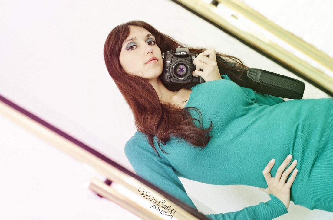 Ftc Sues Online Hookup Site über gefälschte Flirty Profile
