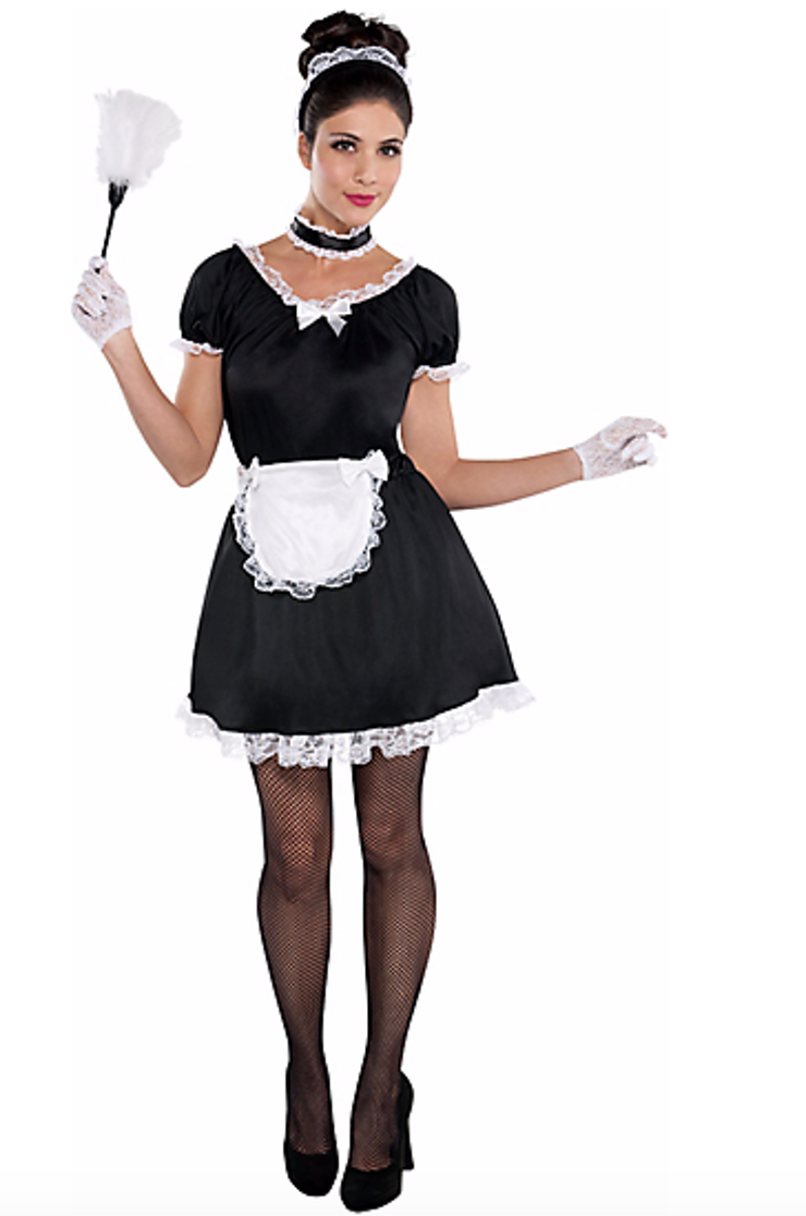 Last-Minute 'Rocky Horror Picture Show' Halloween Costumes Will ...