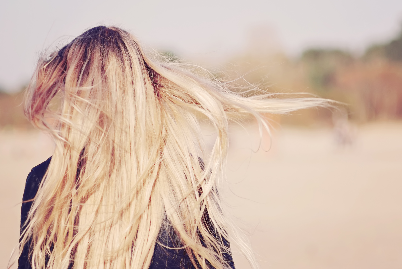 7 Tips For Low Maintenance Hair Color If You Re Lazy Or On A Budget