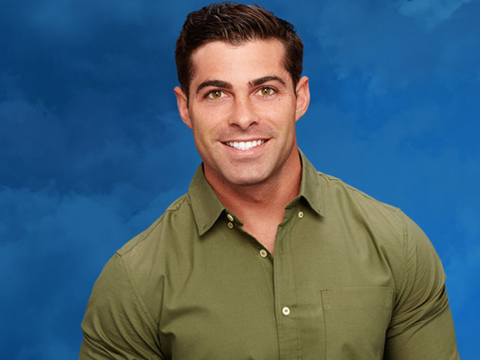12 Reasons I Want Alex To Leave The Bachelorette