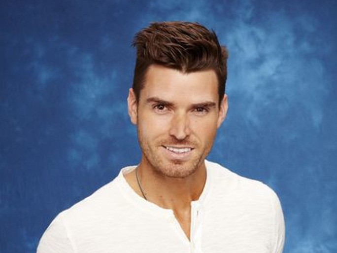 Why Bachelorette Suitor Luke Should Be The Next Bachelor