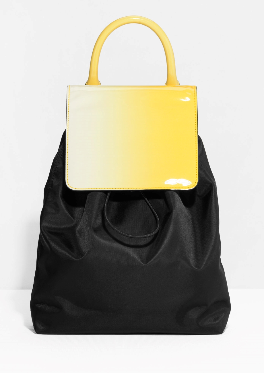 Backpacks For Work Ladies- Fenix Toulouse Handball ad477b203eba0