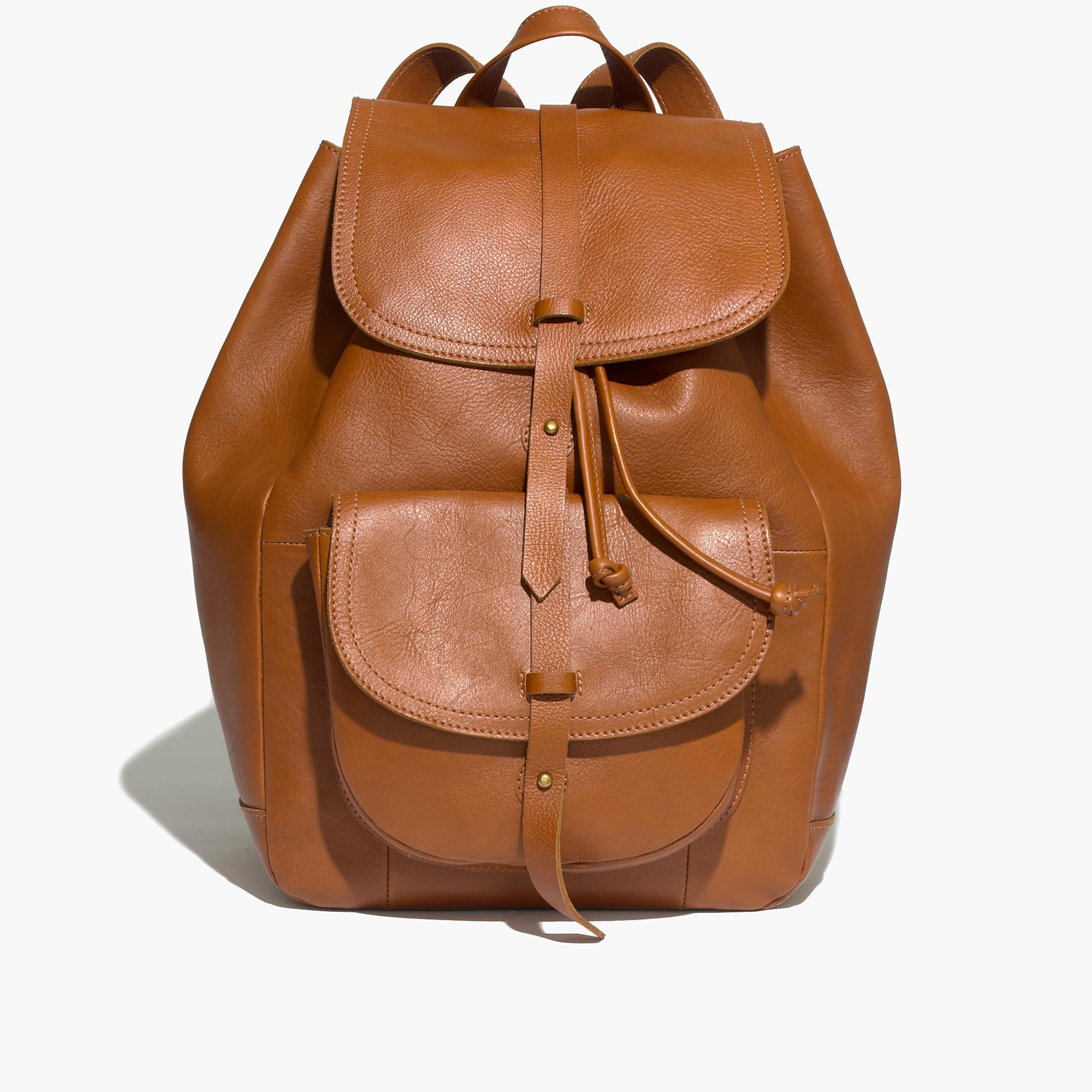 16 Backpacks For Sophisticated 4c3c5e8f4710f