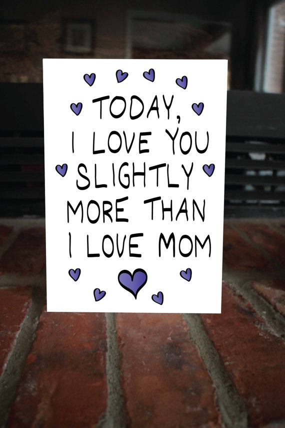 11 Funny Fathers Day Cards To Get Dad Laughing On His Special